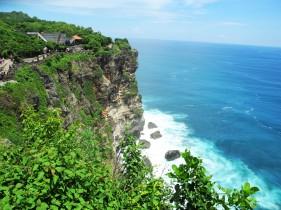 Bali (142)