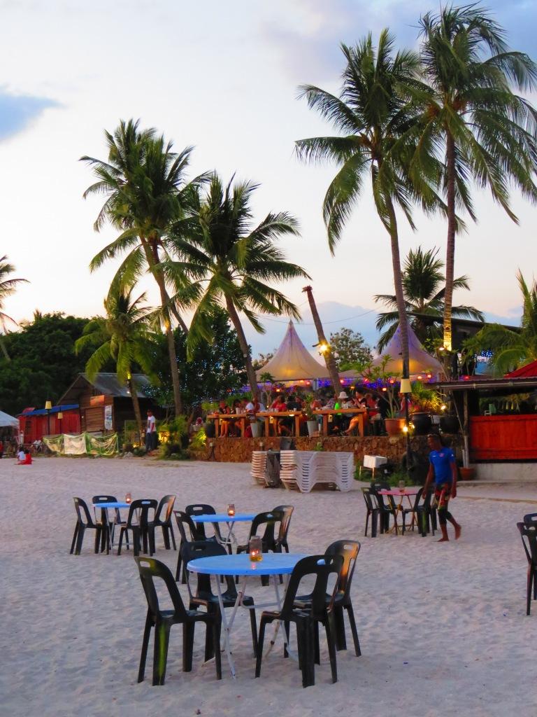 Langkawi - Malaysia