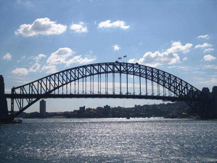 Syndney - Australia